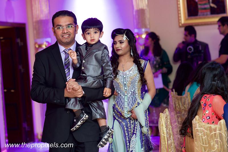 Sumera-Wedding-2015-12-01272.JPG