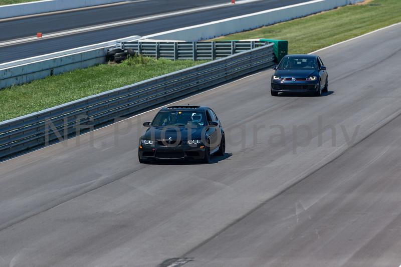 Group 3 Drivers-227.jpg
