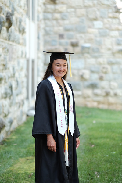 2019-05-16 A Graduation-313.jpg