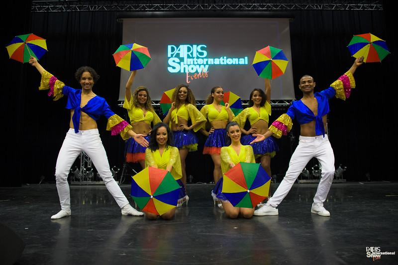 PIS Brasil-842.jpg