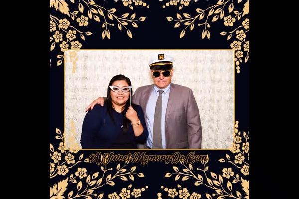 A Sweet Memory, Wedding in Fullerton, CA-580.mp4
