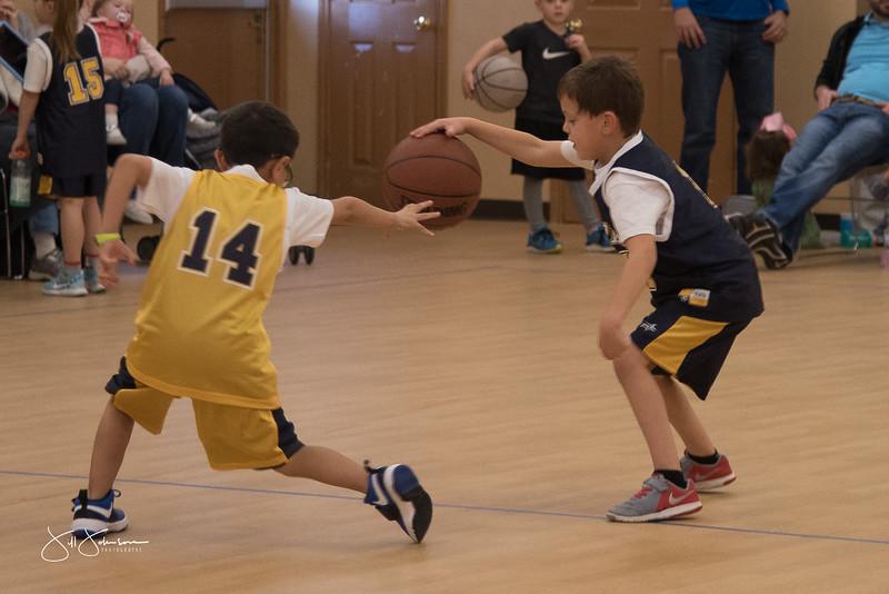 basketball_-0683.jpg