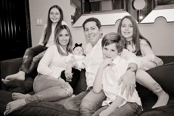 Alstodt Family Photos