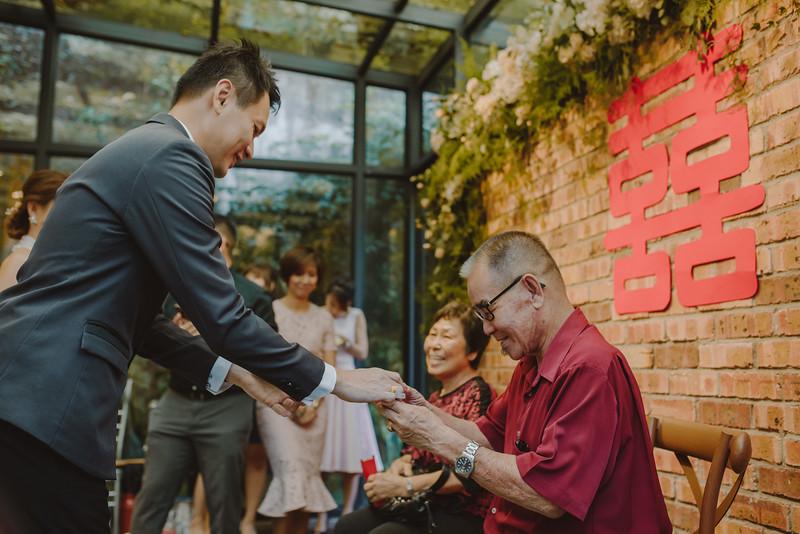 Dennis & Pooi Pooi Banquet-401.jpg