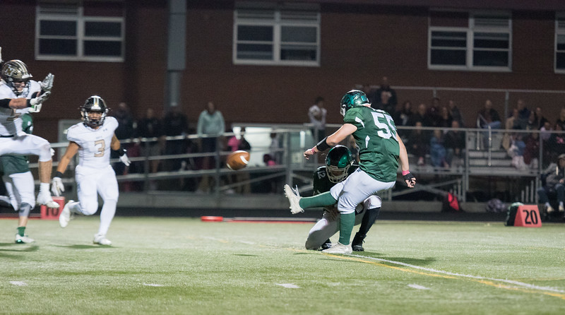 Wk8 vs Grayslake North October 13, 2017-64-2.jpg