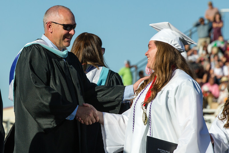 UHS Graduation 2018-194.jpg