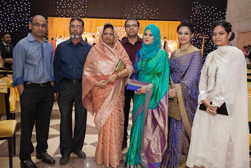 Nakib-01313-Wedding-2015-SnapShot.JPG