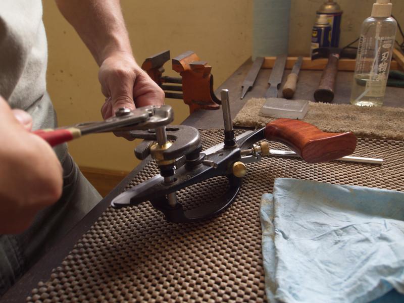 Build a Toolchest - Sep 2013 45.JPG