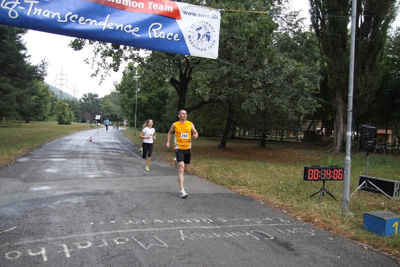 2 mile kosice 60 kolo 11.08.2018.2018-082.JPG
