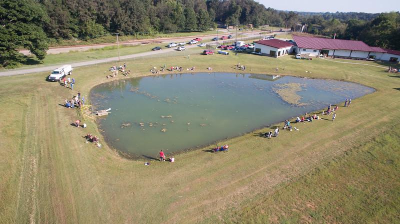 2016-09 Fishing Derby20160924-DJI_0026-16.jpg