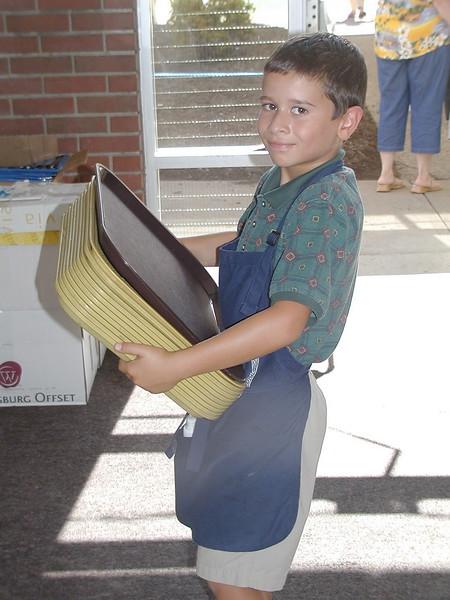 2002-08-30-Festival-Friday_034.jpg