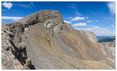 2015-05-31 Blackrock Mountain