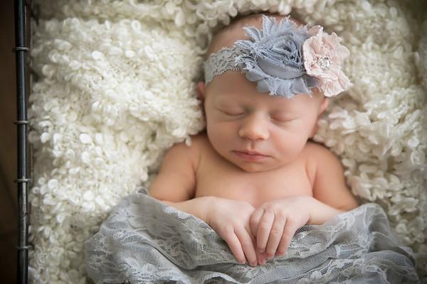 Brezlyn Newborn