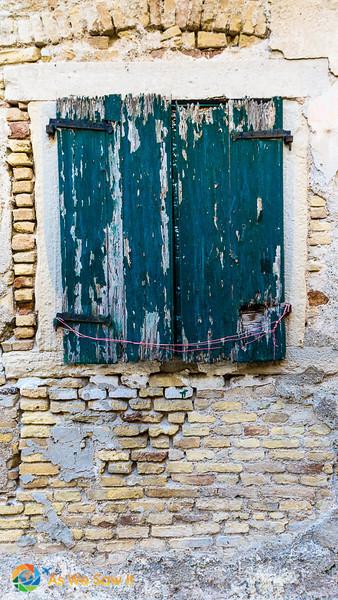 Corfu-03839.jpg