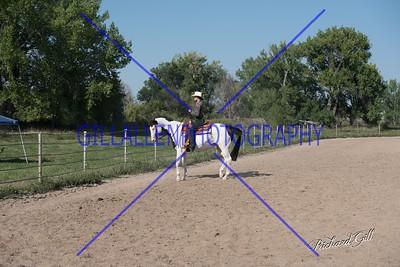 CSHA 170903 Ranch
