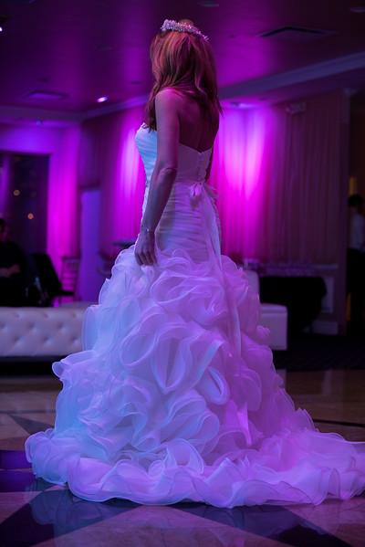 European Bridal NJ-98.jpg
