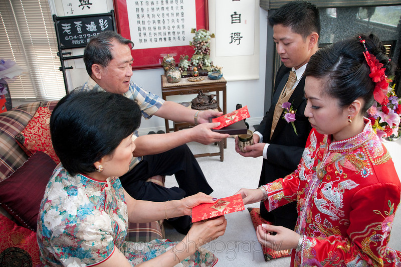 Tea Ceremonies Aug 2 09