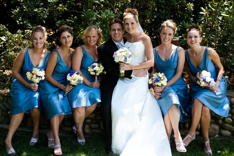 wedding-1277.jpg
