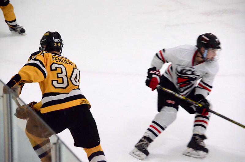 170922 Junior Bruins Hockey-250.JPG