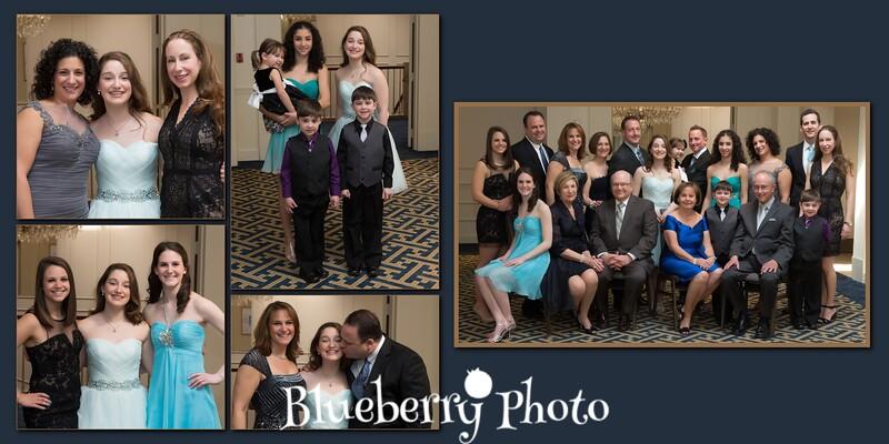 2014-04-26 Haberman - 3 005 (Sides 8-9).jpg