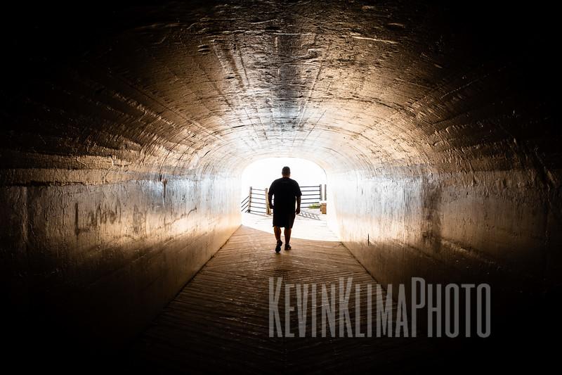 holland-019-tunnelpark.jpg