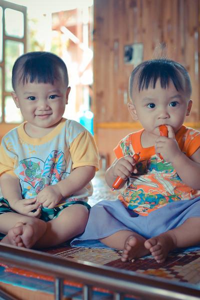 vietnam orphans (34 of 134).jpg