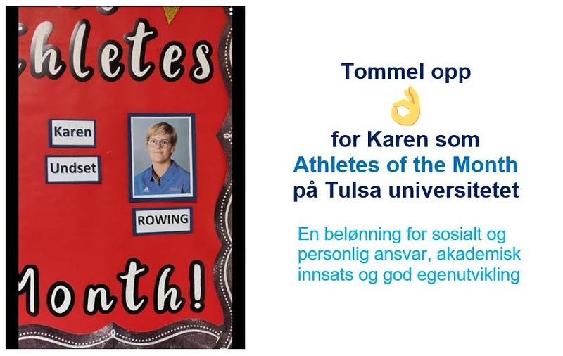 Karen som Athletes of the Month 001.JPG