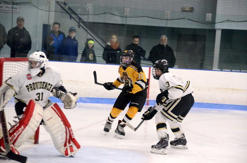 150103 Jr. Bruins vs. Providence Capitals-019.JPG