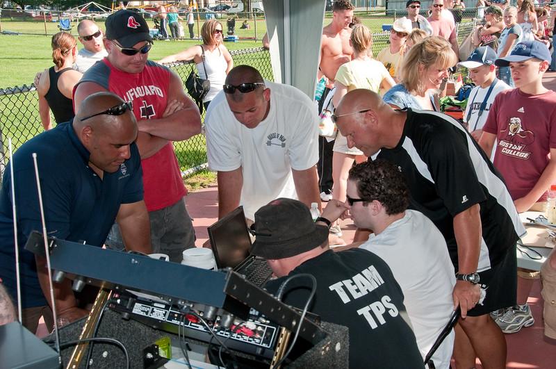 Strongman2009_Staff_DSC2359.jpg