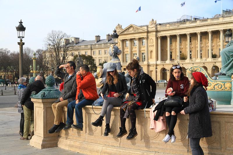 Paris-152.jpg