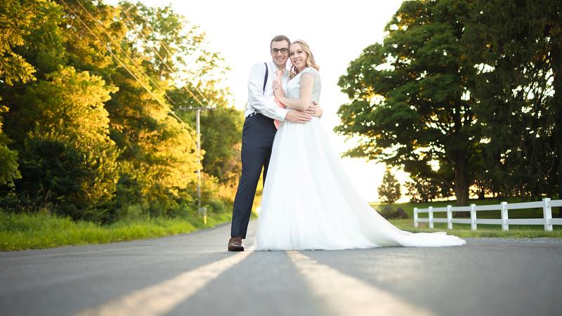 Morgan & Austin Wedding - 738.jpg