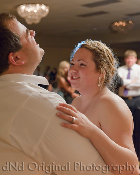 378 Ashton & Norman Wedding.jpg