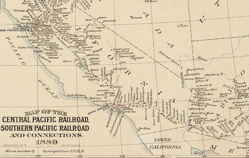 1880-CentralPacificRailroad-SouthernPacificRailroad02.jpg