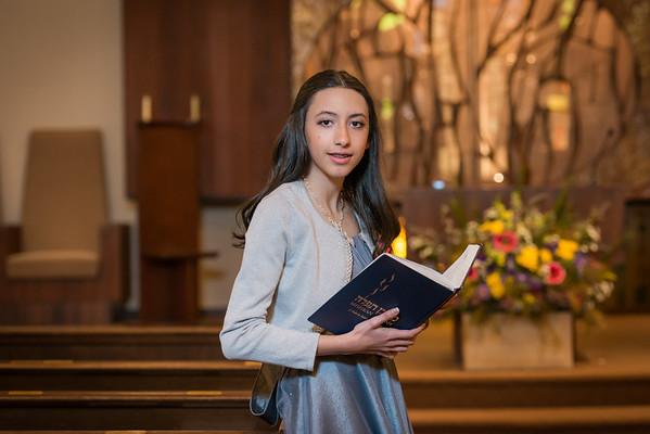 Emily 1-26-19