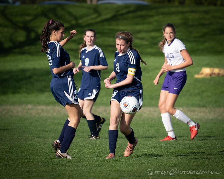 willow var soccer v nscd-1180.jpg
