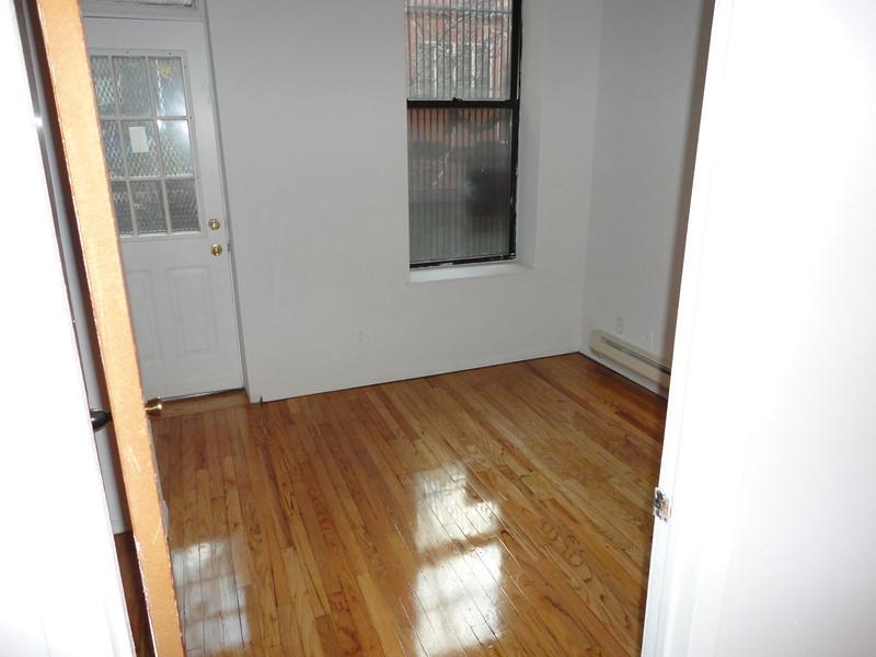 326 W 49th St., New York, NY
