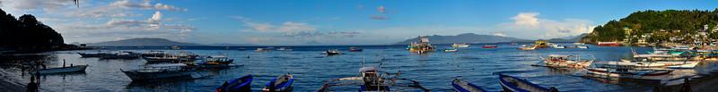 Sabang Bay Pano.jpg