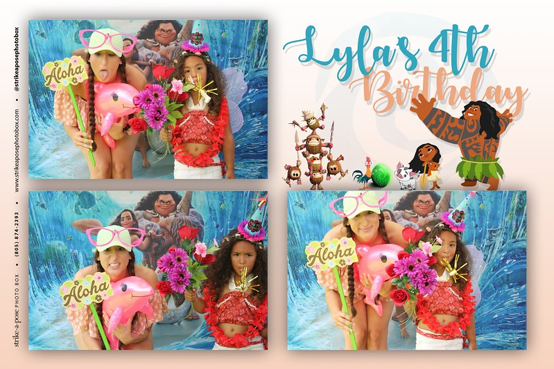 Lyla_4th_bday_Prints (17).jpg