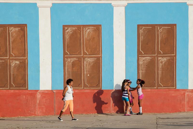 Cuba-Trinidad-IMG_2857.jpg