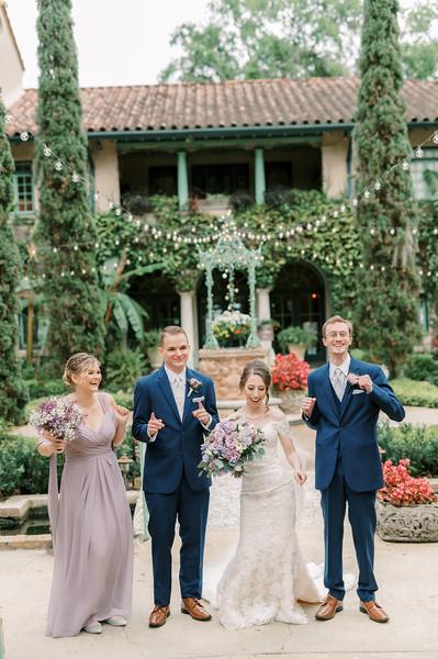 TylerandSarah_Wedding-473.jpg