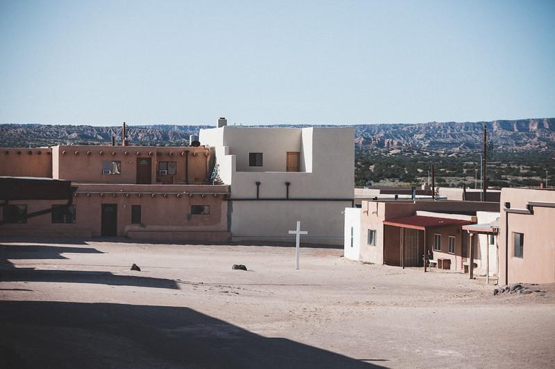 Pueblo of Zia-8665.jpg