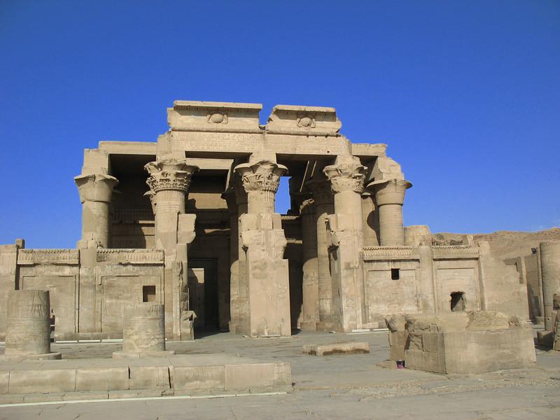 Egypt-324.jpg