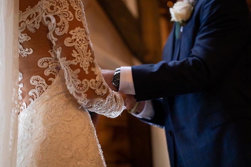 Blake Wedding-919.jpg