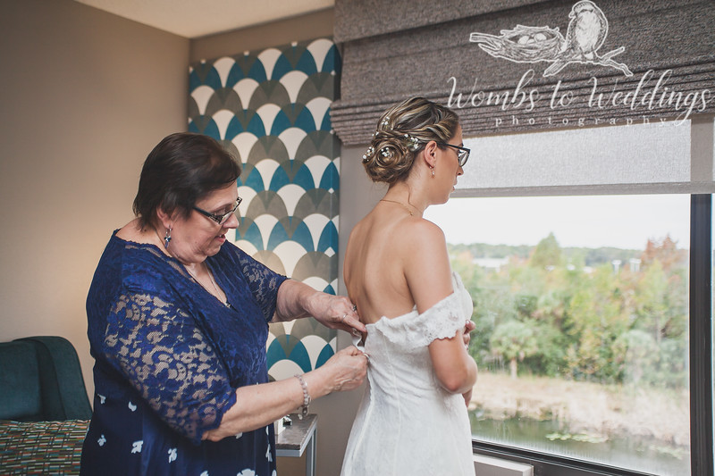 Central FL wedding photographer-0174.jpg