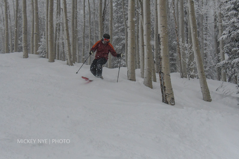 012320 Ski Camp Day2-1343.JPG