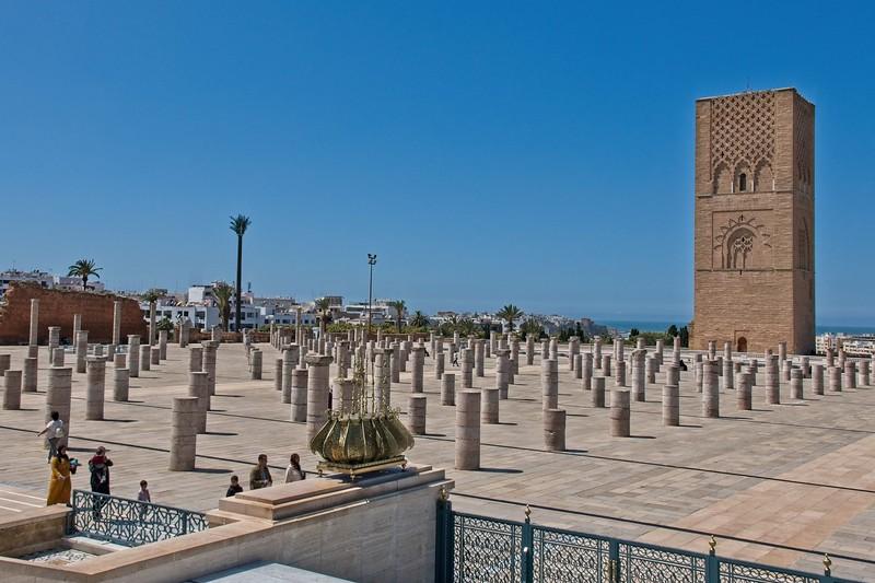 morocco 2018 copy63.jpg
