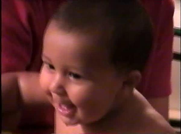 2004 Zane Baby Videos.mp4