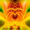 Sunny Reggae Abstract