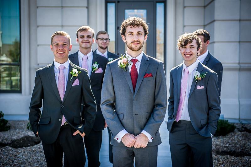 Corinne Howlett Wedding Photo-381.jpg