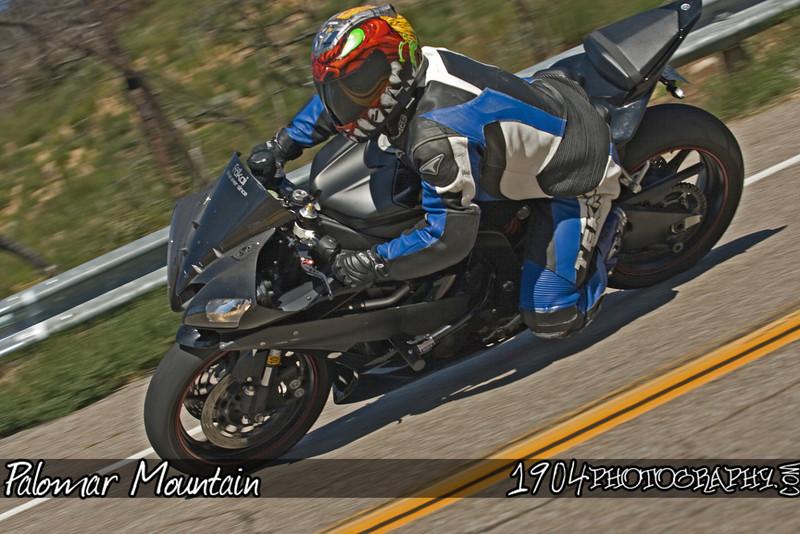 20090307 Palomar Mountain 076.jpg